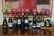 - Beste Tropfen de bonvinitas Weinbewertung vom 24. Oktober 2016