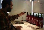 """Kontrollrat Rioja bewertet 2011 als """"Ausgezeichnet"""""""