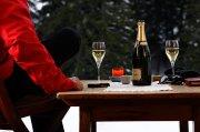 Das Comité Champagne sucht zum 11. Mal den besten Champagner-Ausbilder.