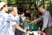 VÉRITABLE 2015 - Die Top-Weinfachmesse