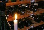 Die Reifung von Rotweinen