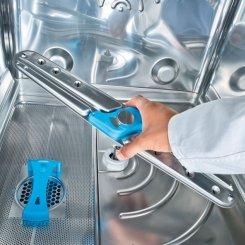 M-iClean Wasch-und Klarspuelarm