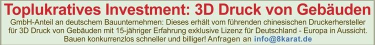 anzeige-3d-druck-bau-web