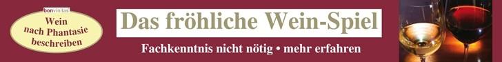Weinspiel