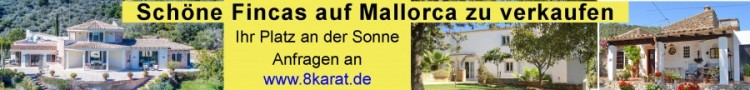 banner-wuehrmann
