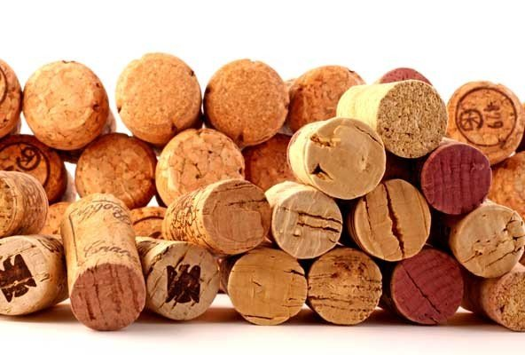 Cork or Screw Cap?