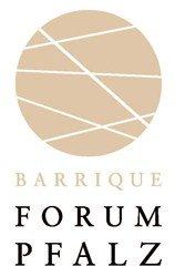 Pfälzer Barrique-Forum präsentiert große Weine