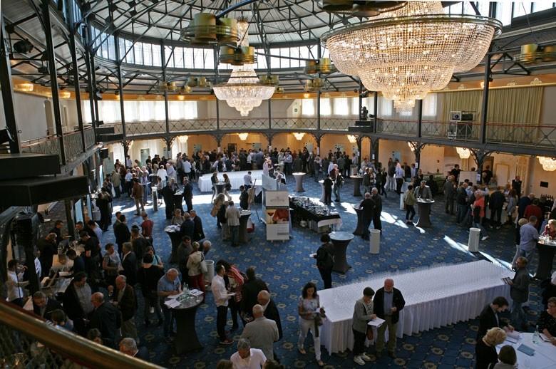 VDP.Württemberg: Die Jahrgangspräsentation 2017