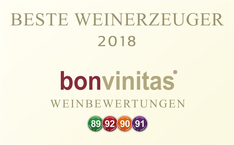 https://www.bonvinitas.com/de/magazin/wein-und-geniessen/acht-beste-weinerzeuger-2018-mit-hervorragenden-tropfen