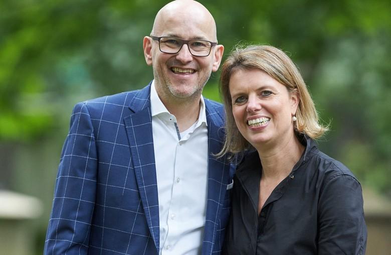 Neue Weinakademie: Vinophilium Wine Acadamy in Stuttgart - Diana und Dietmar Maisenhölder bieten breites Wein-Ausbildungsprogramm