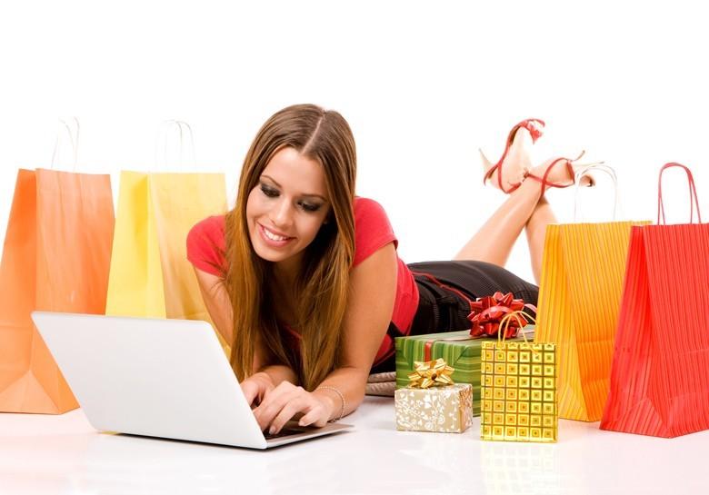 Wein und Online-Shopping, passt das zusammen?