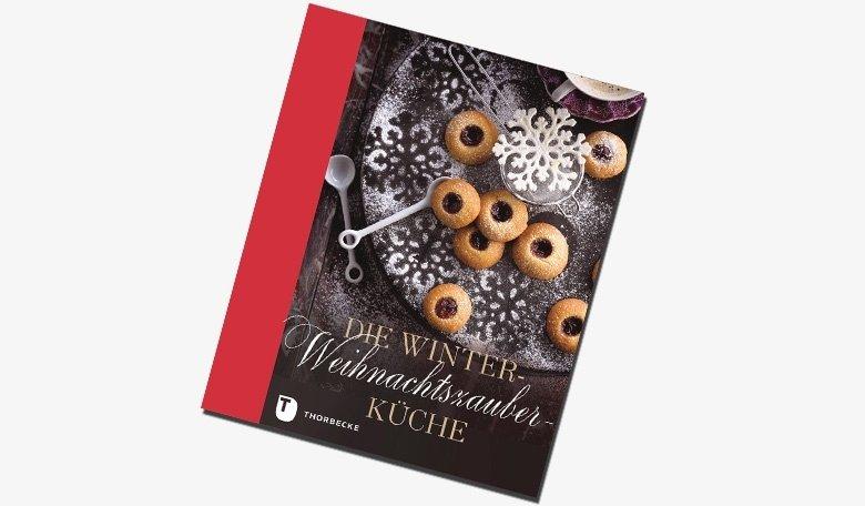 Verlag Thorbecke; 24,99 €