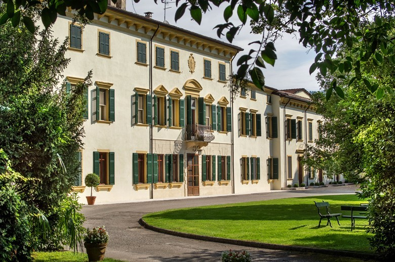 Casa Vinicola Sartori: Super Rotweine aus Valpolicella DOC und grandiose aus Amarone della Valpolicella DOCG