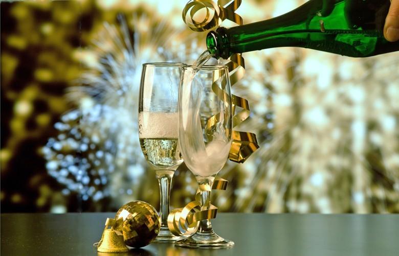 bonvinitas-Tipps zum Sekt genießen welchen am besten wie und wozu – viel Spaß an Silvester und ein gutes neues Jahr!