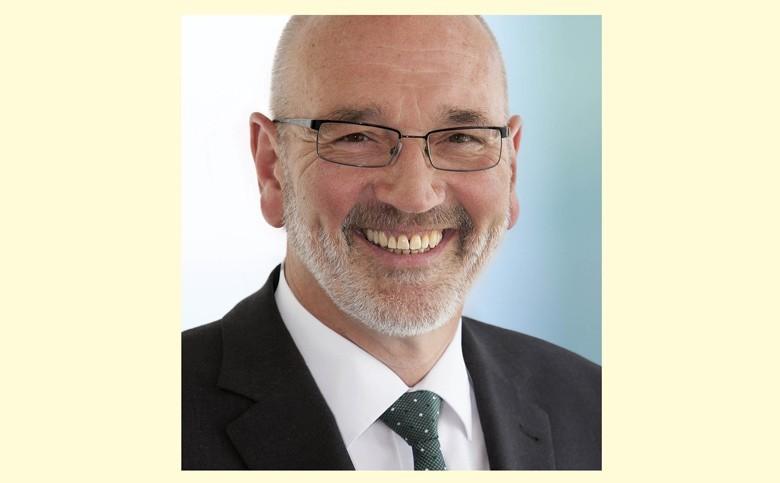 Der Deutsche Weinbauverband zur neuen Ausrichtung der EU-Agrarpolitik mehr Ökologie - Interview mit dem Präsidenten des Deutschen Weinbauverbands Klaus Schneider