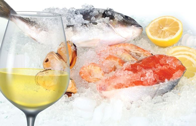 """Die Monate mit """"R"""" – die besondere Zeit für Fisch und Meeresfrüchte"""