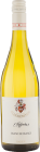 "2016 Blanc de Blanc ""Hofgarten"""