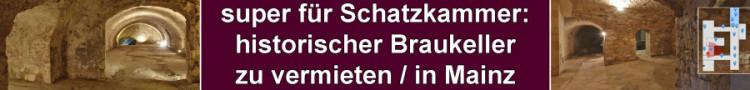 weinfuehrer-banner